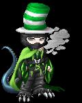 Juggalo_Spyder's avatar
