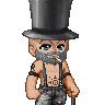 Sir Hobo's avatar
