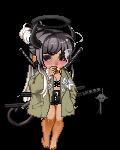 Karedi B's avatar