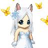 XxItachi_teh_kitsunexX's avatar