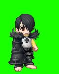 Kunokaio's avatar