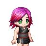 Sakura- Blossum_101's avatar