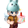 Chibbon's avatar