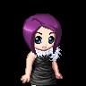 Devotion22's avatar