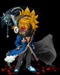 XxkelloxX_AKA's avatar
