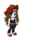 Christina464's avatar