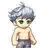 000 Arch_Angel 000's avatar