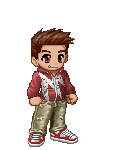 Froboy_Pwnage's avatar