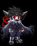 lightingblade56's avatar