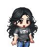 Yuuki Cross23's avatar