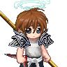 Lil_Caesar513's avatar