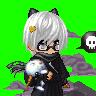 xXtheoneandlonelyXx's avatar