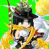 Seriamito's avatar
