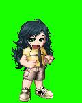 oru_aoi's avatar