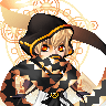 Elyeris's avatar