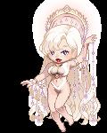 High Goddess RuYi