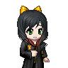 TriforceOfWisdom_Zelda's avatar
