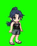 pixie_ixie's avatar