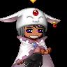 ll3xtiffanyx3ll's avatar