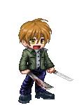 Artes's avatar