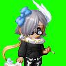 x3showbiz's avatar