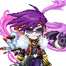 Diavii's avatar