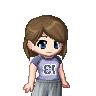 ju1ianna's avatar
