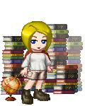 emmaispretty123's avatar
