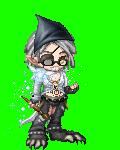 SwanKy_Sunshin3's avatar