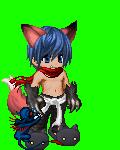 Xx A_Fox_Who_Cares xX's avatar