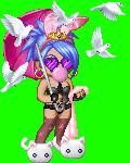 lil miss shmexi's avatar