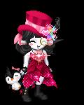 Nukpana Raksha's avatar