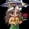 NinaCarmina's avatar