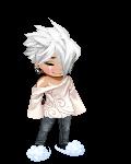 Lichsu's avatar