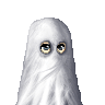 Kyouchi-sempai's avatar