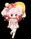 viobby's avatar