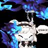 Teacup456's avatar