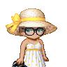 OhhBarbiee's avatar