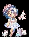 beidoll's avatar