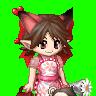 AnimeKittyCafe's avatar
