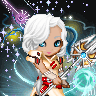 threedaysgrace_itachi's avatar