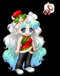 Lola Reaper's avatar
