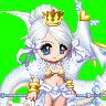 Lemonaida's avatar