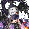 Stusik's avatar