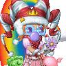 OneLastLuckyCharm's avatar