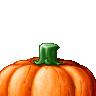 iOutlaw's avatar