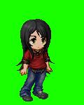 _Tinkle--Twat_'s avatar