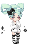 ZaraStarz's avatar