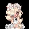triptoe's avatar