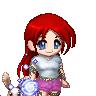 Citalopram's avatar